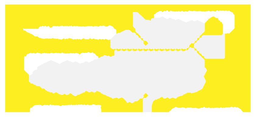 Vitalplus Austria Map