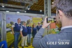 1st_Austrian_Golfshow_2020_008.jpg