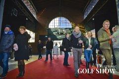 1st_Austrian_Golfshow_2020_012.jpg