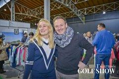 1st_Austrian_Golfshow_2020_018.jpg