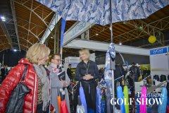 1st_Austrian_Golfshow_2020_021.jpg