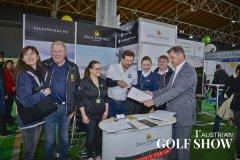 1st_Austrian_Golfshow_2020_023.jpg