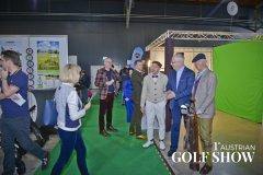 1st_Austrian_Golfshow_2020_024.jpg