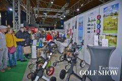 1st_Austrian_Golfshow_2020_029.jpg