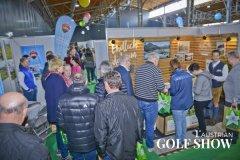 1st_Austrian_Golfshow_2020_031.jpg