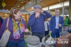 1st_Austrian_Golfshow_2020_032.jpg
