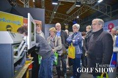 1st_Austrian_Golfshow_2020_034.jpg