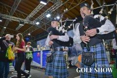 1st_Austrian_Golfshow_2020_036.jpg