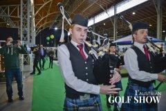 1st_Austrian_Golfshow_2020_038.jpg
