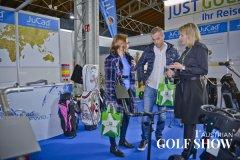 1st_Austrian_Golfshow_2020_052.jpg