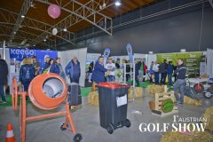 1st_Austrian_Golfshow_2020_053.jpg