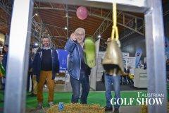 1st_Austrian_Golfshow_2020_054.jpg