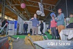 1st_Austrian_Golfshow_2020_055.jpg