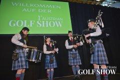1st_Austrian_Golfshow_2020_057.jpg