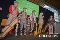 1st_Austrian_Golfshow_2020_070.jpg