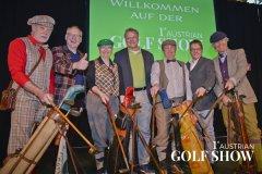 1st_Austrian_Golfshow_2020_073.jpg