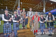 1st_Austrian_Golfshow_2020_075.jpg