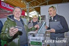 1st_Austrian_Golfshow_2020_078.jpg