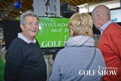 1st_Austrian_Golfshow_2020_089.jpg