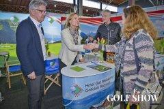1st_Austrian_Golfshow_2020_090.jpg