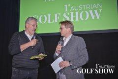 1st_Austrian_Golfshow_2020_095.jpg
