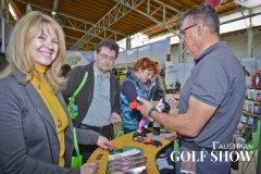1st_Austrian_Golfshow_2020_101.jpg