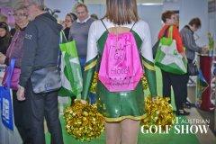 1st_Austrian_Golfshow_2020_104.jpg