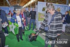 1st_Austrian_Golfshow_2020_107.jpg
