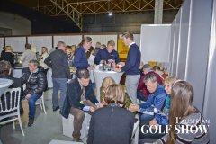 1st_Austrian_Golfshow_2020_109.jpg