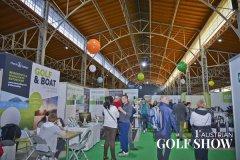 1st_Austrian_Golfshow_2020_110.jpg