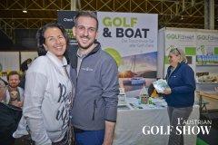 1st_Austrian_Golfshow_2020_114.jpg
