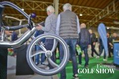 1st_Austrian_Golfshow_2020_115.jpg