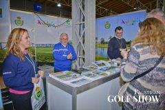 1st_Austrian_Golfshow_2020_117.jpg