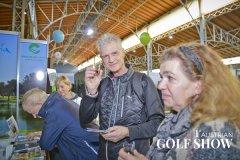 1st_Austrian_Golfshow_2020_118.jpg