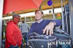 1st_Austrian_Golfshow_2020_120.jpg