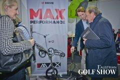 1st_Austrian_Golfshow_2020_121.jpg