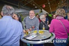 1st_Austrian_Golfshow_2020_125.jpg
