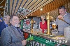 1st_Austrian_Golfshow_2020_126.jpg
