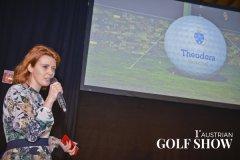 1st_Austrian_Golfshow_2020_140.jpg