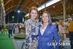 1st_Austrian_Golfshow_2020_143.jpg