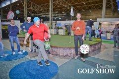 1st_Austrian_Golfshow_2020_145.jpg