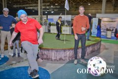 1st_Austrian_Golfshow_2020_146.jpg