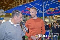 1st_Austrian_Golfshow_2020_148.jpg