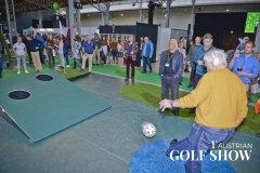 1st_Austrian_Golfshow_2020_149.jpg