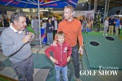 1st_Austrian_Golfshow_2020_150.jpg