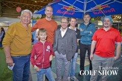 1st_Austrian_Golfshow_2020_152.jpg