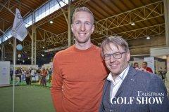 1st_Austrian_Golfshow_2020_153.jpg