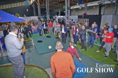 1st_Austrian_Golfshow_2020_157.jpg