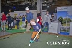 1st_Austrian_Golfshow_2020_160.jpg
