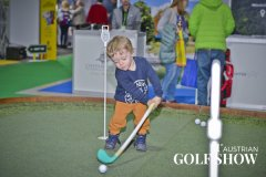 1st_Austrian_Golfshow_2020_164.jpg